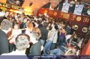 Erasmus Night - Kaiko Club - Mo 27.11.2006 - 46