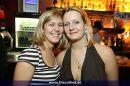 Erasmus Night - Kaiko Club - Mo 27.11.2006 - 60