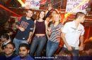 Erasmus Night - Kaiko Club - Mo 27.11.2006 - 7