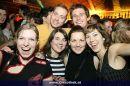 Erasmus Night - Kaiko Club - Mo 27.11.2006 - 9