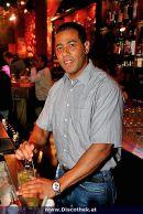Club Habana - Habana - Fr 01.12.2006 - 11