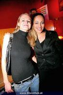 Club Habana - Habana - Fr 01.12.2006 - 14