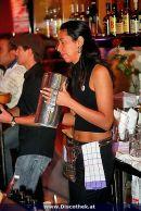 Club Habana - Habana - Fr 01.12.2006 - 15