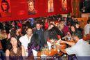 Club Habana - Habana - Fr 01.12.2006 - 16
