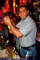 Club Habana - Habana - Fr 01.12.2006 - 17