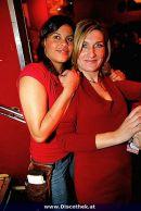 Club Habana - Habana - Fr 01.12.2006 - 19