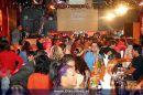 Club Habana - Habana - Fr 01.12.2006 - 23