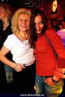 Club Habana - Habana - Fr 01.12.2006 - 25