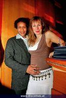 Club Habana - Habana - Fr 01.12.2006 - 27