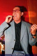 Club Habana - Habana - Fr 01.12.2006 - 28