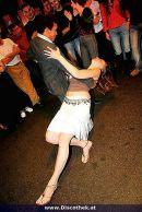 Club Habana - Habana - Fr 01.12.2006 - 30