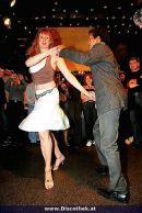 Club Habana - Habana - Fr 01.12.2006 - 32