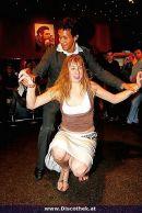 Club Habana - Habana - Fr 01.12.2006 - 33