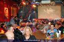 Club Habana - Habana - Fr 01.12.2006 - 4