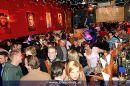 Club Habana - Habana - Fr 01.12.2006 - 5