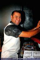 Club Habana - Habana - Fr 01.12.2006 - 7