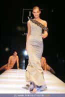 Modenschau - Odeon Theater - Mi 06.12.2006 - 12