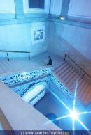 Modenschau - Odeon Theater - Mi 06.12.2006 - 27