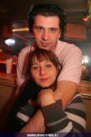 Inferno 54 - Titanic - Sa 09.12.2006 - 28