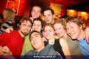 Club Habana - Habana - Fr 15.12.2006 - 27