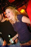 Club Habana - Habana - Fr 15.12.2006 - 33