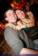 Club Habana - Habana - Fr 15.12.2006 - 38