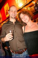 Club Habana - Habana - Fr 15.12.2006 - 46