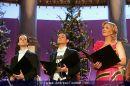 Christmas in Vienna - Konzerthaus - Do 21.12.2006 - 12