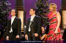 Christmas in Vienna - Konzerthaus - Do 21.12.2006 - 15