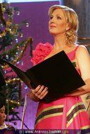 Christmas in Vienna - Konzerthaus - Do 21.12.2006 - 3