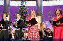 Christmas in Vienna - Konzerthaus - Do 21.12.2006 - 5
