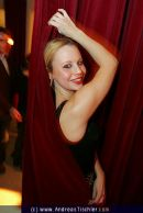 Premierenfeier - Volkstheater - Do 21.12.2006 - 6