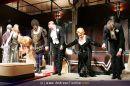 Jubiläumsaufführung - Kammerspiele - Do 21.12.2006 - 19