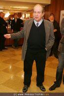 Jubiläumsaufführung - Kammerspiele - Do 21.12.2006 - 25