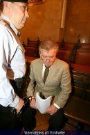 Fendrich Prozess - Landesgericht - Do 21.12.2006 - 23