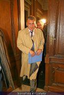 Fendrich Prozess - Landesgericht - Do 21.12.2006 - 33