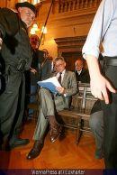 Fendrich Prozess - Landesgericht - Do 21.12.2006 - 4