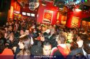 Club Habana - Habana - So 31.12.2006 - 14