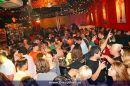 Club Habana - Habana - So 31.12.2006 - 44