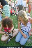 DIF 2006 Gäste Teil 1 - Donauinsel - Fr 23.06.2006 - 25