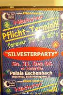Pflichttermin - Palais Eschenbach - Sa 04.11.2006 - 77