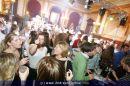 Justfest - Palais Eschenbach - Fr 15.12.2006 - 16