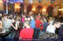 Justfest - Palais Eschenbach - Fr 15.12.2006 - 39