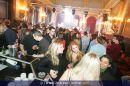 Justfest - Palais Eschenbach - Fr 15.12.2006 - 47