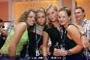 Discofieber Special - Kursalon - Sa 17.06.2006 - 19
