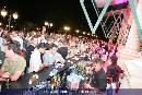 Discofieber Special - Kursalon - Sa 17.06.2006 - 71