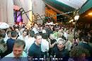 Flight Club - Kursalon Wien - Fr 14.07.2006 - 111