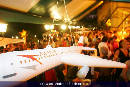 Flight Club - Kursalon Wien - Fr 14.07.2006 - 73
