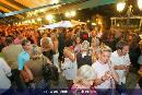 Flight Club - Kursalon Wien - Fr 14.07.2006 - 78
