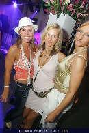 RW Aftershow Party - Kursalon Wien - Fr 18.08.2006 - 26
